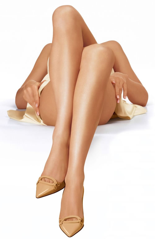 ladies_leg-waxing